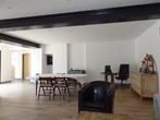 Vente Maison 5 pièces 180m² Rambouillet (78120) - Photo 3