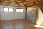 Sale Apartment 3 rooms 62m² Maintenon (28130) - Photo 3