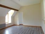 Location Appartement 3 pièces 74m² Rambouillet (78120) - Photo 4