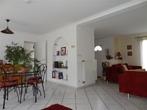Vente Maison 5 pièces 120m² Rambouillet (78120) - Photo 3