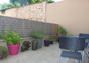 Sale Apartment 2 rooms 55m² Épernon (28230) - photo