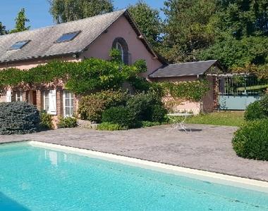Sale House 6 rooms 150m² Maintenon (28130) - photo
