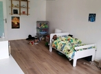Sale House 4 rooms 115m² Rambouillet (78120) - Photo 5