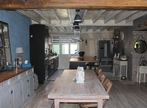 Vente Maison 6 pièces 150m² Rambouillet (78120) - Photo 10