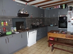 Renting House 5 rooms 136m² Rambouillet (78120) - Photo 9