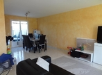 Sale House 5 rooms 105m² Ablis (78660) - Photo 4