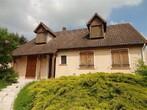 Sale House 6 rooms 140m² Épernon (28230) - Photo 2