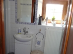 Sale House 8 rooms 230m² Rambouillet (78120) - Photo 9