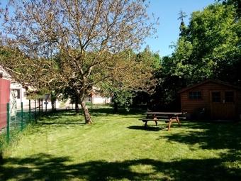 Vente Maison 6 pièces 153m² Maintenon (28130) - photo