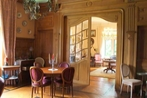 Vente Maison 10 pièces 300m² Rambouillet (78120) - Photo 4