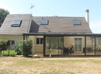 Sale House 5 rooms 125m² Rambouillet (78120) - Photo 1