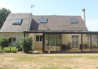 Vente Maison 5 pièces 125m² Rambouillet (78120) - Photo 1
