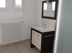 Location Maison 4 pièces 66m² Gallardon (28320) - Photo 4