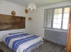 Sale House 5 rooms 120m² Orphin (78125) - Photo 8