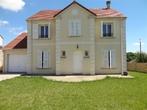 Vente Maison 6 pièces 132m² Ablis (78660) - Photo 1