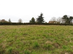 Sale Land Maintenon (28130) - Photo 1