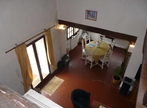 Sale House 4 rooms 90m² Gallardon (28320) - Photo 7