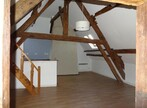 Location Appartement 3 pièces 57m² Gallardon (28320) - Photo 2