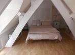 Sale House 4 rooms 65m² Gallardon (28320) - Photo 4