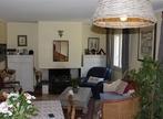 Vente Maison 7 pièces 140m² Épernon (28230) - Photo 5
