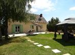 Vente Maison 5 pièces 155m² Rambouillet (78120) - Photo 3