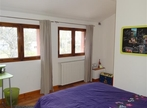 Sale House 8 rooms 228m² Rambouillet (78120) - Photo 8