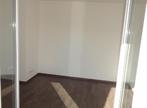 Sale Apartment 2 rooms 50m² Chartres (28000) - Photo 5
