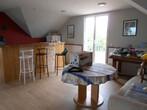 Sale House 7 rooms 225m² Ablis (78660) - Photo 7