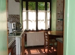 Sale House 5 rooms 120m² Auneau (28700) - Photo 5