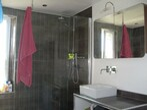 Vente Maison 7 pièces 200m² Rambouillet (78120) - Photo 6