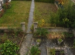 Sale House 5 rooms 102m² Chartres (28000) - Photo 2