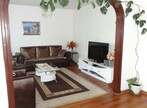 Vente Maison 4 pièces 120m² Gallardon (28320) - Photo 2