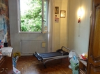 Sale House 4 rooms 90m² Rambouillet (78120) - Photo 8