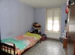 Sale House 5 rooms 90m² Gallardon (28320) - Photo 4