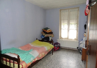 Vente Maison 5 pièces 90m² Gallardon (28320)