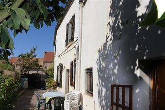 Sale House 8 rooms 170m² Auneau (28700) - photo