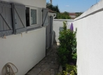 Vente Maison 4 pièces 65m² Gallardon (28320) - Photo 9