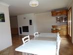 Vente Maison 5 pièces 130m² Rambouillet (78120) - Photo 4
