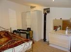 Vente Appartement 4 pièces 79m² Gallardon (28320) - Photo 8