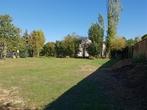 Vente Terrain 646m² Rambouillet (78120) - Photo 3
