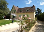 Vente Maison 5 pièces 155m² Rambouillet (78120) - Photo 2