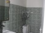 Vente Maison 6 pièces 120m² Ablis (78660) - Photo 8