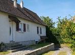 Sale House 5 rooms 96m² Gallardon (28320) - Photo 1
