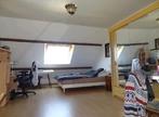 Vente Maison 6 pièces 160m² Gallardon (28320) - Photo 9