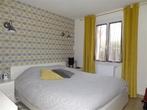 Vente Maison 5 pièces 116m² Rambouillet (78120) - Photo 6