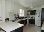 Sale House 4 rooms 101m² Rambouillet (78120) - Photo 3