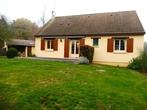 Vente Maison 4 pièces 86m² Chartres (28000) - Photo 8