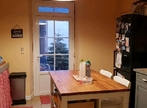 Sale House 5 rooms 135m² Rambouillet (78120) - Photo 10