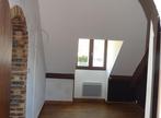 Vente Maison 5 pièces 101m² Gallardon (28320) - Photo 7