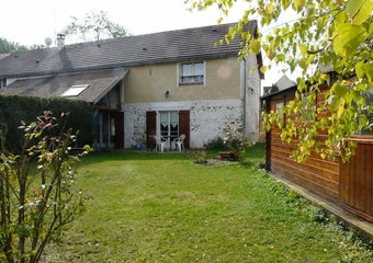 Sale House 7 rooms 280m² Rambouillet (78120) - Photo 1